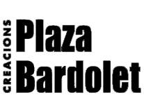 PLAZA BARDOLET