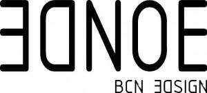 DENOEdesign_logo